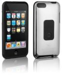 DLO 63044 HybridShell Tasche / Schutzhülle für Apple iPod