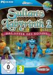 Sultan's Labyrinth: Das Opfer des Königs