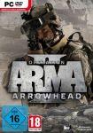 ARMA 2 – Operation Arrowhead