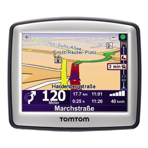 ONE Europe 42 Traffic Classic - GPS-Empfänger - Kfz