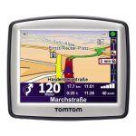 ONE Europe 42 Traffic Classic – GPS-Empfänger – Kfz