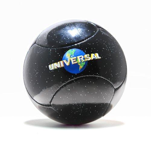 Fussball [Zubehör]