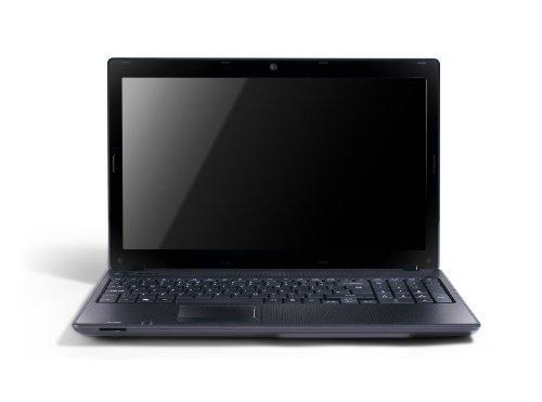 Acer Aspire 5742G-464G75Mnkk 39,6 cm (15,6 Zoll) Notebook