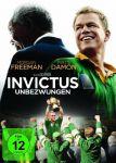 Invictus – Unbezwungen