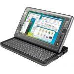 HTC X9500 Shift Ultra Mobile PC (UMPC) UMTS HSDPA