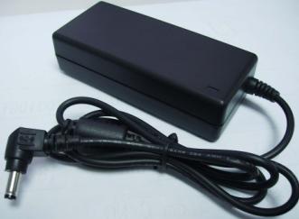 Netzteil 19 V-4,74A-90W f. Acer