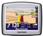 Tomtom One Europe 31 Traffic Navigationssystem inkl. 31