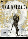 Final Fantasy XIV Collectors Edition (PC)