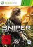 Sniper: Ghost Warrior (uncut)