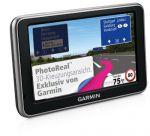 Garmin nüvi 2360LT Navigationssystem (10,9cm (4,3 Zoll)