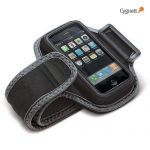 SportWrap Armband für Apple iPod & iPhone