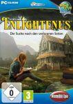 Enlightenus: Die Suche nach den verlorenen Seiten