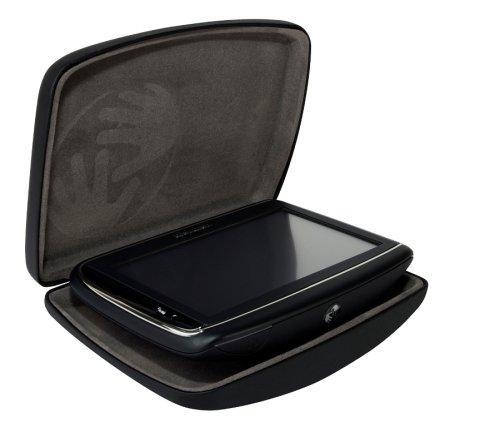 TomTom Schutztasche für Go 750 Live und Go 950 Live