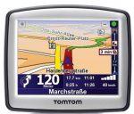 Tomtom One Regional Navigationssystem Mittel- und Osteuropa
