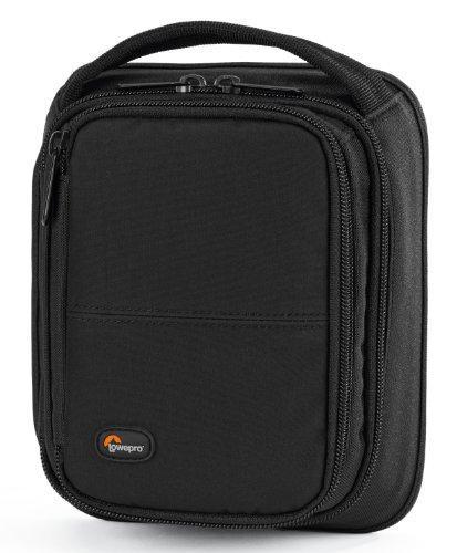 Lowepro Navi Traveler Schutztasche (für Navigationsgeräte bis