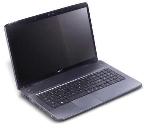 Acer Aspire 7740G-434G50Bn 43,9 cm (17,3 Zoll) (Intel Core i5