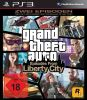 Grand Theft Auto: Episodes from Liberty City – Zwei komplette
