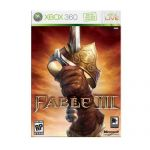 Fable III – Limited Edition (uncut)