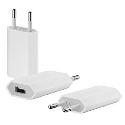 iPhone 4 Ladegerät USB Netzteil für Apple