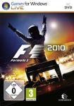 Formel 1 – 2010