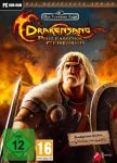 Drakensang – Phileassons Geheimnis (Add-On)