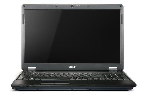 Acer 5635Z-454G32N 39,6 cm (15,6 Zoll) Notebook (Intel Pentium