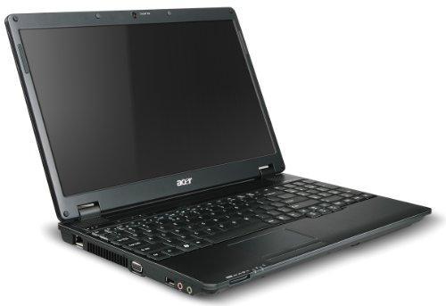 Acer Extensa 5635ZG-443G50N 39,6 cm (15,6 Zoll) Notebook (Intel