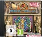 Heroes of Hellas [Software Pyramide]