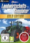 Landwirtschafts-Simulator Gold Edition