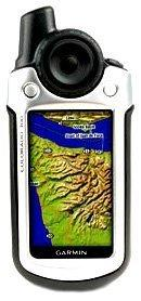 Garmin GPS Colorado 300