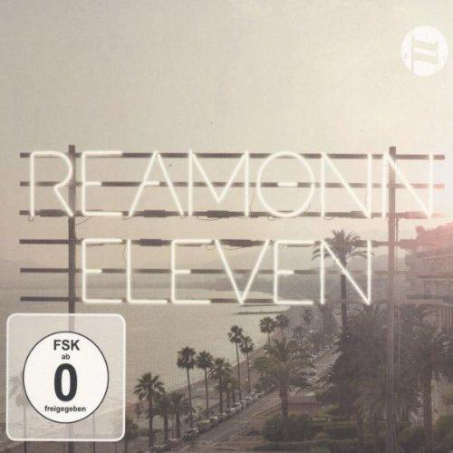Eleven (Best of Ltd.Deluxe Edt.) 2 CDs + DVD, inkl. 3 neuer