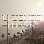Eleven (Best Of inkl. 3 neuer Songs)