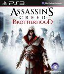 Assassin's Creed Brotherhood – D1 Version