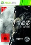 Medal of Honor – Tier 1 Edition (inkl. Zugang zur Battlefield