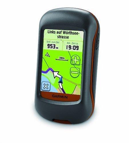 Garmin GPS Handgerät Dakota 20