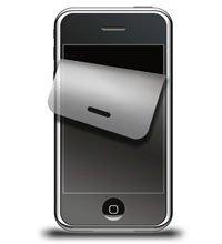 Displayfolie für iPhone 3G/3Gs (12er Set)