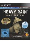 Heavy Rain – Move Edition